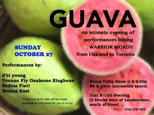 Guava 2-1