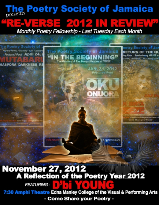 Poetry Flyer Nov2012 (Re-Verse)