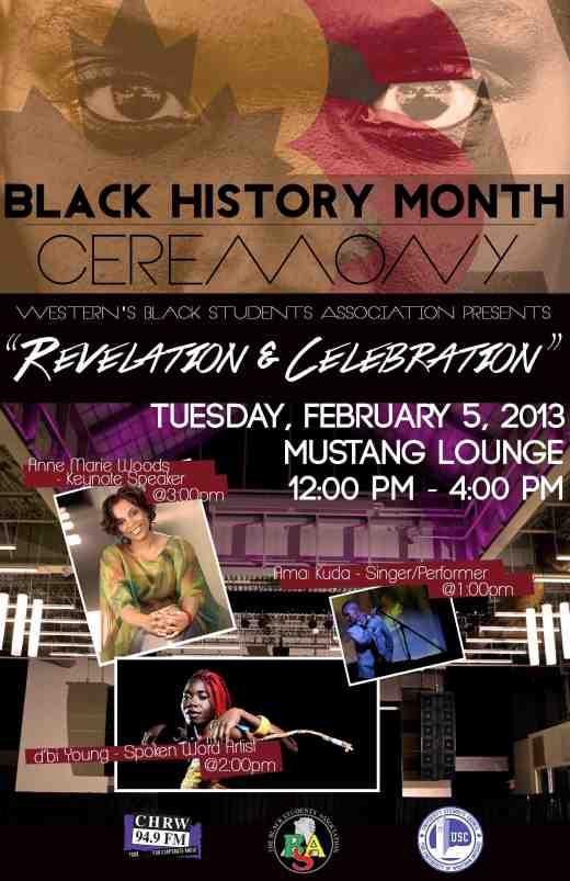 african heritage celebration