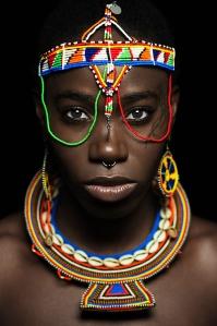 masai-warrior-princess-by-wade-hudson.jpg