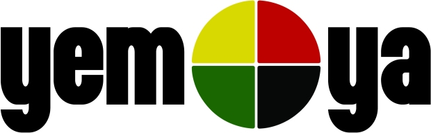 yemoya full logo