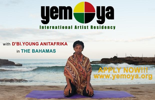 Yemoya Residency Bahamas_R
