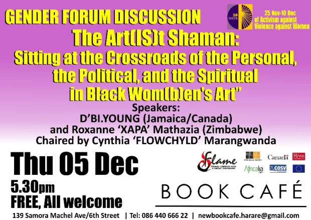 Gender Forum - 05 Dec_SM