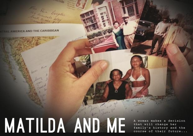 A5_Matlida_FINAL_flyer-front